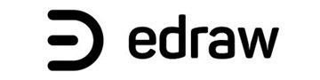 Edrawsoft Logo