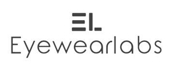 eyewearlabs Logo