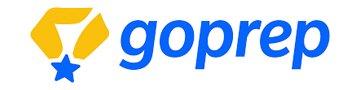 GoPrep