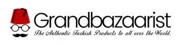 Grandbazarist Logo