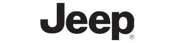 Jeep Compass Logo