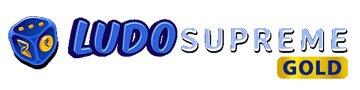 Ludo Supreme Logo