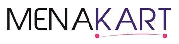 Menakart Logo