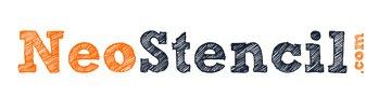 Neostencil