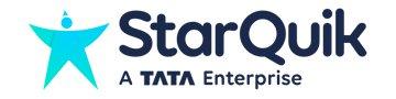 Starquik Logo