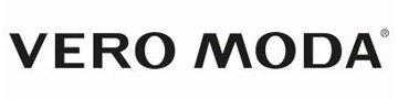 Veromoda Logo